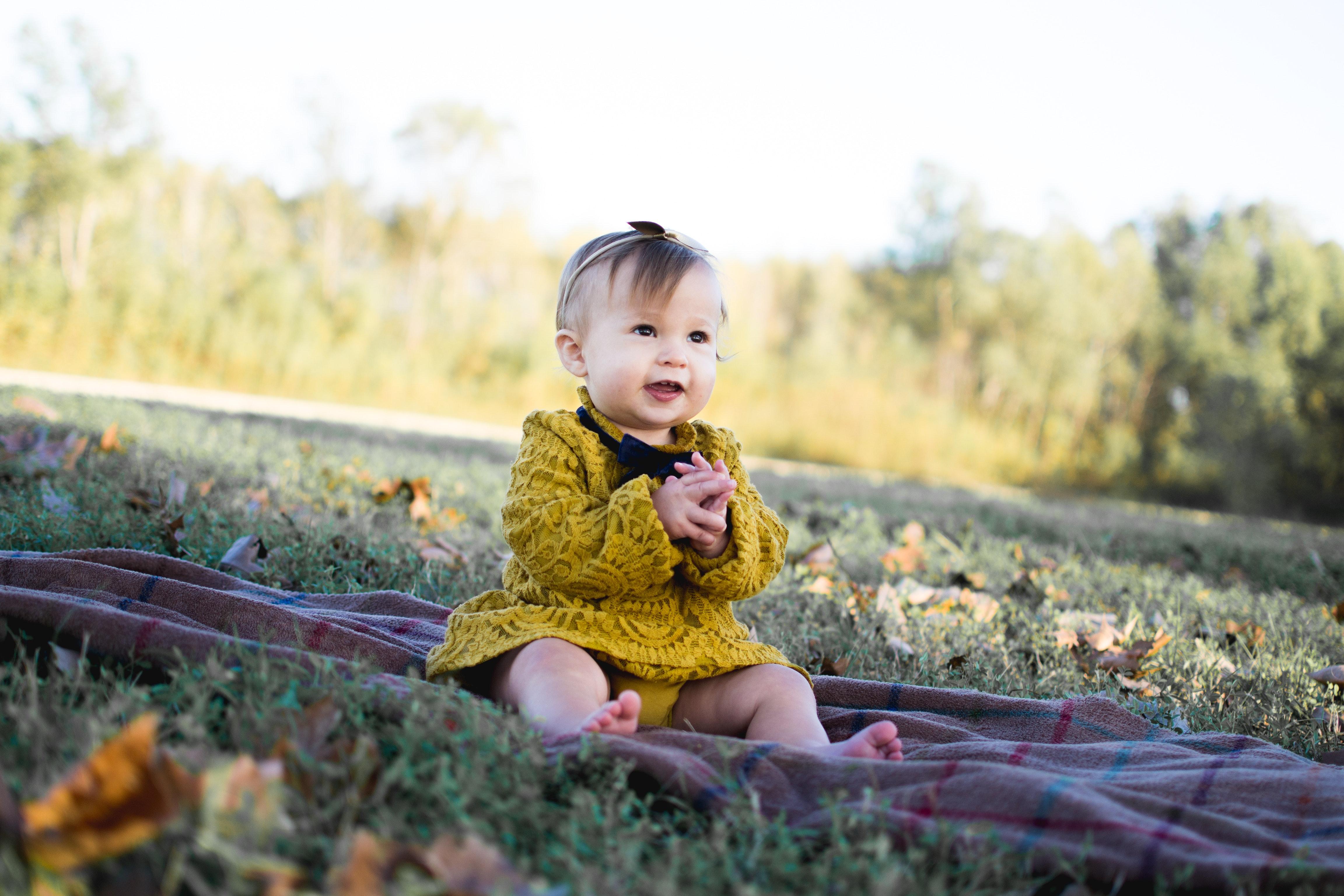 Factores que afectan la fertilidad