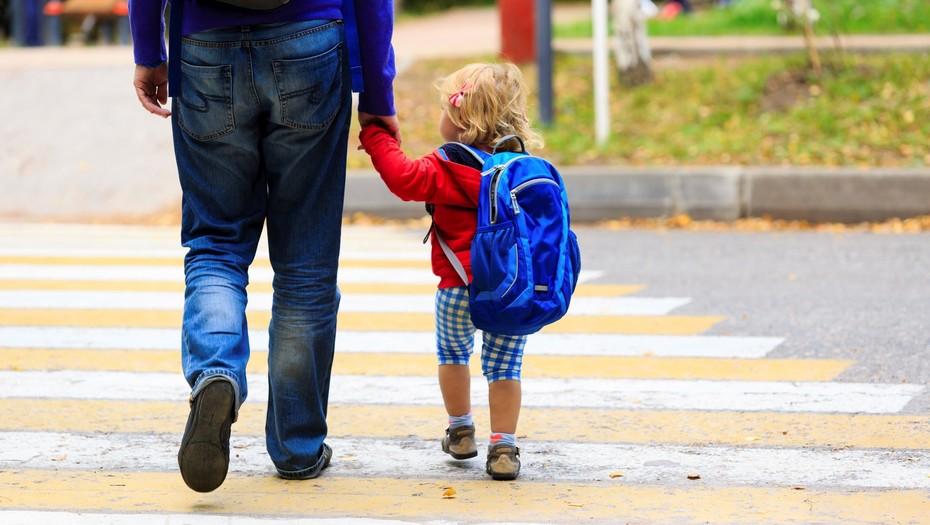 Deseo de ser padres voluntad procreacional