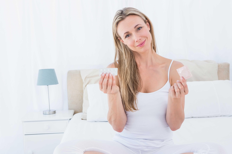 Prevención Embarazo Adolescente