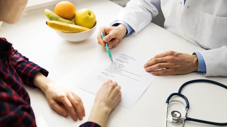 La falta de tiempo, la principal causa por la que los argentinos no se hacen un chequeo médico