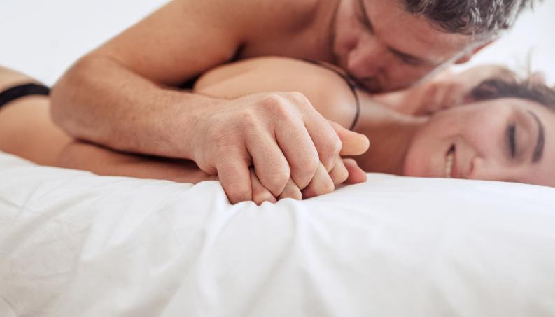 SEXUALIDAD DIA DEL SEXO